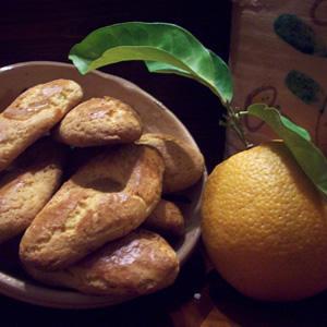 Biscotti-Siciliani-alle-Arance.jpg